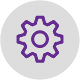 Business-Services-by-Ren_home-icon_xero-01b